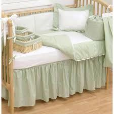 baby bed crib sets crib bedding sets