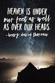 quotes from henry david thoreau allquotesideas