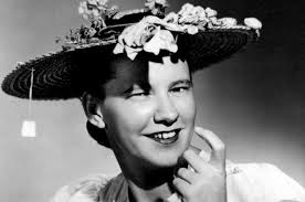 Minnie Pearl: the Life and Legacy of the Girl from Grinder's Switch