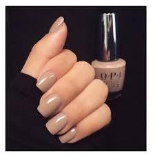 nails spa tiana nguyen best nail