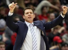 Luke Walton out as LA Lakers coach ...
