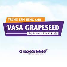 Tiếng anh VASA GrapeSeed - Top 10 bài nhạc Giáng sinh tiếng Anh ...