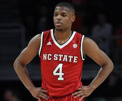 DraftExpress - Dennis Smith DraftExpress Profile: Stats ...