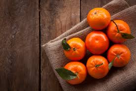 flavor insight clementine fona