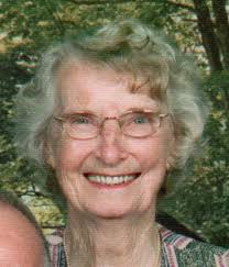 Josephine Smith Obituary - Hummelstown, Pennsylvania | Trefz & Bowser  Funeral Home, Inc.