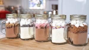 5 cookie in a jar recipes ultimate