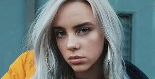 Billie Eilish Net Worth, Lifestyle, Biography, Wiki, Boyfriend, Family And More