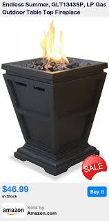 10 000 btu stainless steel burner
