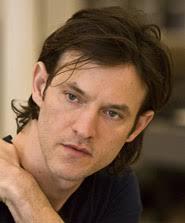 Adam Rothenberg, David Dawson Set for New BBC America Co-Produced ...