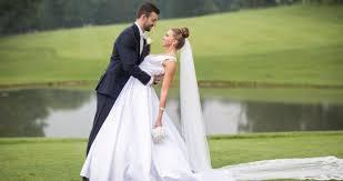 13 best wedding venues in claremont
