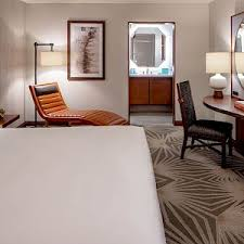 Chic and Clean Old-town Scottsdale Rooms & Accommodations - Hotel ...