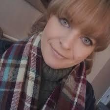 Adele May Jack (@faronsgirl)   Twitter