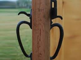 Get Beautiful Fence And Gate Design Ideas Gate Hardware Fence Design Outdoor Gate