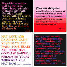 thankful quotes and sayings quotesgram