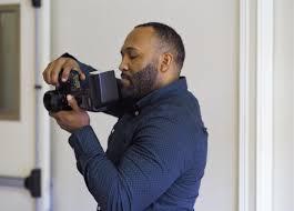 Walker & Walker Fotografy grows out of owner's military ...