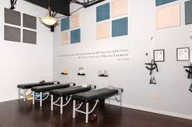 chiropractic services in columbus ohio