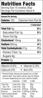 arrowroot flour nutrition