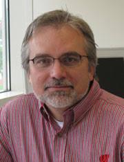 JEFFREY A JOHNSON, PHD – Molecular & Environmental Toxicology – UW ...