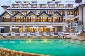 book grand hyatt vail in vail hotels