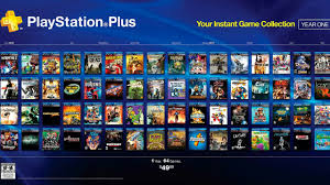 ps4 games only in 20mb on android ...