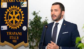 TP24 - Trapani, Livio Marrocco: