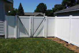 How To Choose The Right Gate For Your Fence Northland Fence