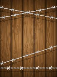 Fence 38 Vector Material Download Free Vector 3d Model Icon Youtoart Com