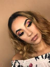 themakeupshack muse palette