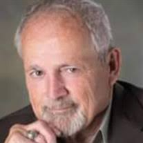 Perry Neal Johnston Obituary - Visitation & Funeral Information