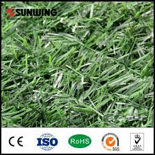 China Artificial Grass Privacy Green Screen Garden Fence China Fencing And Fence Price
