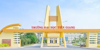 Tour Đại học Tiền Giang - TGU