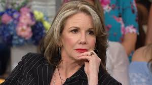Melissa Gilbert opens up about breast implants, body image: 'It ...