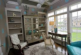 Parade of Homes 2014: Interior designers add the 'wow' factor ...