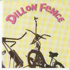 Dillon Fence Dillon Fence 1993 Cd Discogs