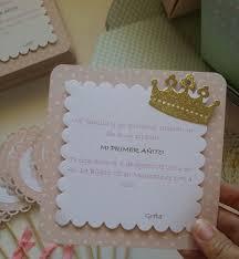 Invitaciones Archives Entre Mariposas Y Papeles