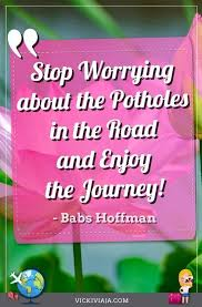 the best happy journey quotes to wish someone a safe journey