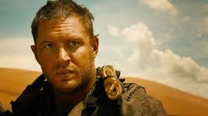 All 19 Tom Hardy Movies Ranked From Worst To Best | Taste Of Cinema - Movie  Reviews and Classic Movie Lists
