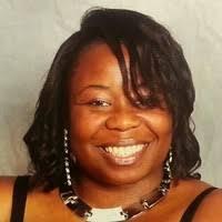 Myra Smith - Keuka College - Watertown, New York   LinkedIn