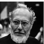 W. Eugene Smith: American photojournalist (1918 - 1978) | Biography, Facts,  Career, Wiki, Life