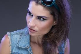 10 fall eye makeup tutorials you should see
