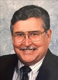 Kenneth Perry Obituary - Conroe, Texas , McNutt Funeral Home   Tribute  Arcive
