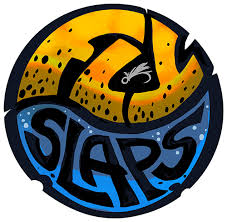 Fly Slaps Fly Fishing Stickers And Decals Fly Slaps Fly Fishing Stickers And Decals