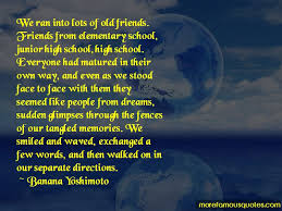 old school friends memories quotes top quotes about old school