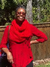 Benita Smith - Business Member - Community