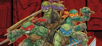 Teenage Mutant Ninja Turtles: Mutants in Manhattan - Đánh Giá Game