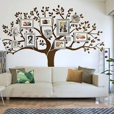 Pictures Family Tree Wall Decal Family Tree Wall Family Tree Wall Decal Wall Vinyl Decor
