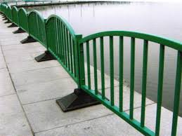 Palisade Fence Manufacturer Exporters From China Id 314635