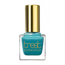 mint julep by treat collection