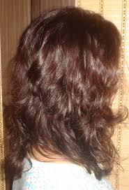 l professionnel inoa hair colour