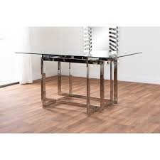metro lane fears dining table reviews